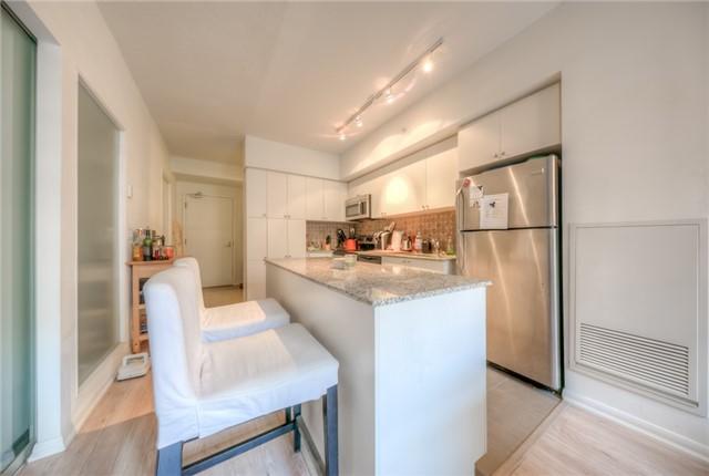 Condo Apartment at 800 Lawrence  Ave W, Unit 202, Toronto, Ontario. Image 9