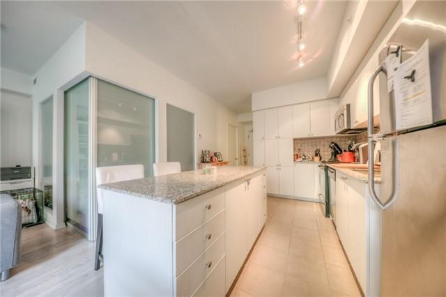 Condo Apartment at 800 Lawrence  Ave W, Unit 202, Toronto, Ontario. Image 10