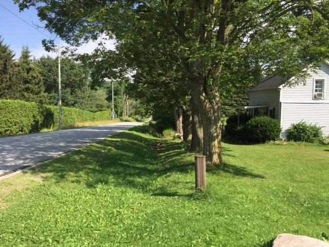 Rural Residence at 8628 Appleby Line, Milton, Ontario. Image 14