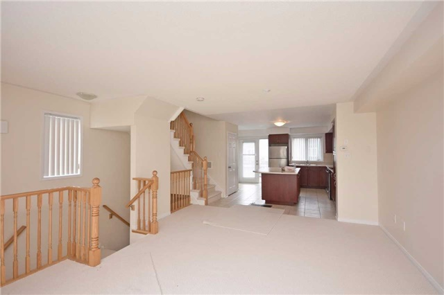 Condo Townhouse at 5650 Winston Churchill Blvd, Unit 41, Mississauga, Ontario. Image 17