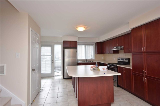 Condo Townhouse at 5650 Winston Churchill Blvd, Unit 41, Mississauga, Ontario. Image 18