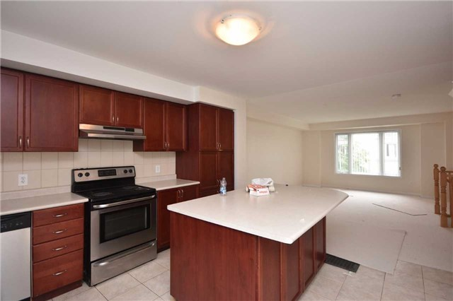 Condo Townhouse at 5650 Winston Churchill Blvd, Unit 41, Mississauga, Ontario. Image 19
