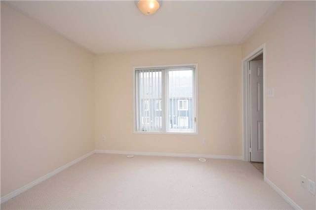 Condo Townhouse at 5650 Winston Churchill Blvd, Unit 41, Mississauga, Ontario. Image 20