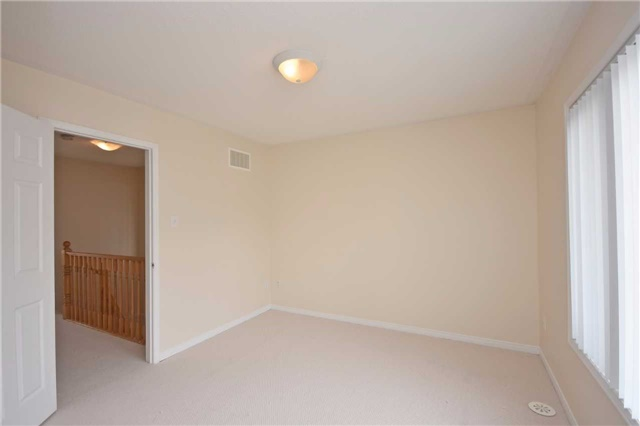 Condo Townhouse at 5650 Winston Churchill Blvd, Unit 41, Mississauga, Ontario. Image 2
