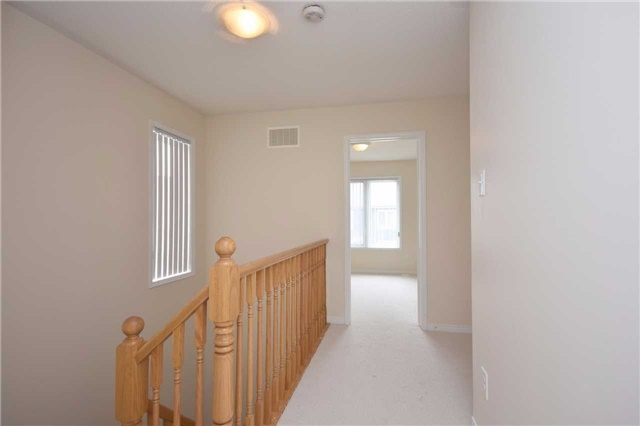 Condo Townhouse at 5650 Winston Churchill Blvd, Unit 41, Mississauga, Ontario. Image 11