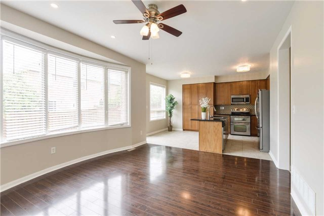 Detached at 1186 Barr Cres, Milton, Ontario. Image 16