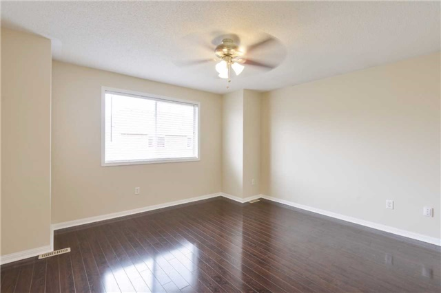 Detached at 1186 Barr Cres, Milton, Ontario. Image 2