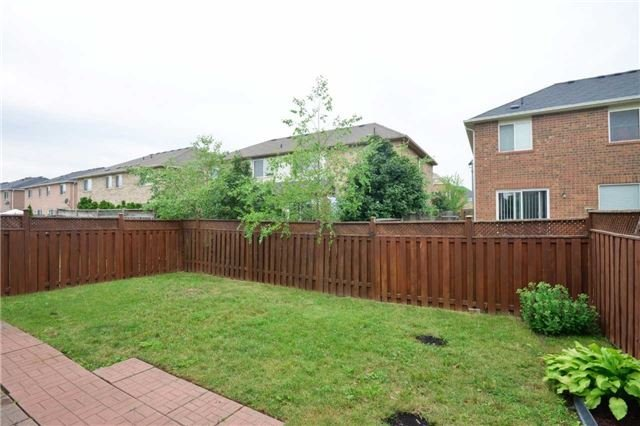 Detached at 1186 Barr Cres, Milton, Ontario. Image 13