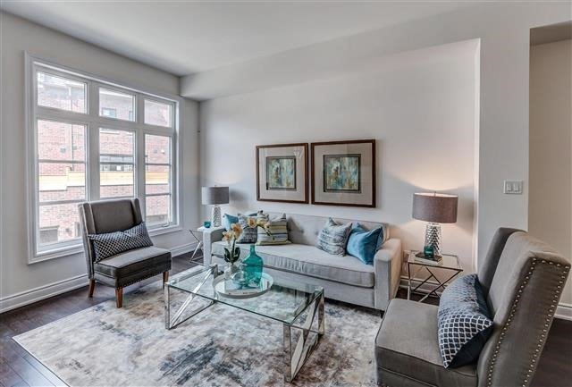 Townhouse at 290 Royalton Common, Unit 70, Oakville, Ontario. Image 12