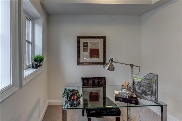Townhouse at 290 Royalton Common, Unit 70, Oakville, Ontario. Image 10