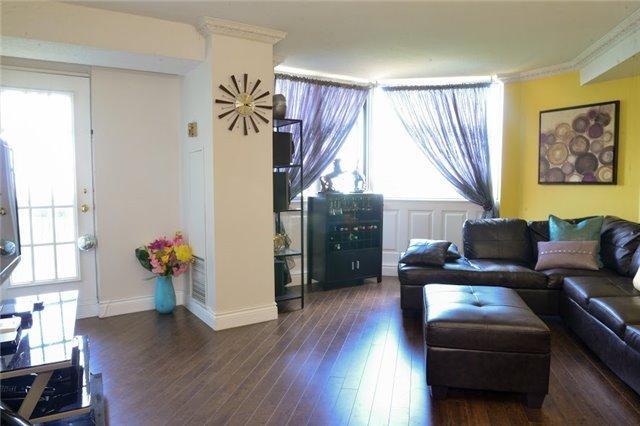 Condo Apartment at 236 Albion Rd, Unit 2003, Toronto, Ontario. Image 14