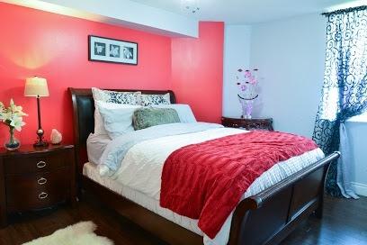Condo Apartment at 236 Albion Rd, Unit 2003, Toronto, Ontario. Image 2