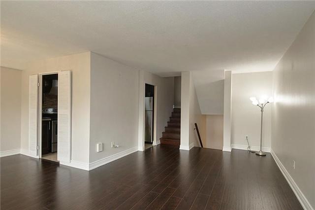 Condo Apartment at 11 Wincott Dr, Unit 105, Toronto, Ontario. Image 15