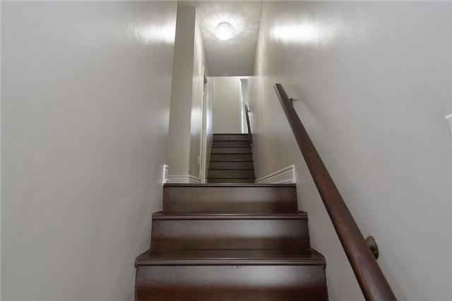 Condo Apartment at 11 Wincott Dr, Unit 105, Toronto, Ontario. Image 19