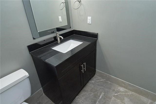 Condo Apartment at 11 Wincott Dr, Unit 105, Toronto, Ontario. Image 2