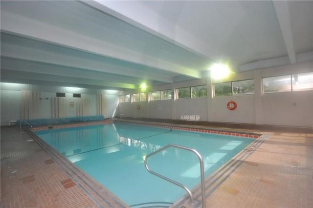 Condo Apartment at 11 Wincott Dr, Unit 105, Toronto, Ontario. Image 7