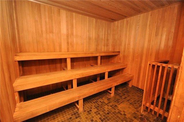 Condo Apartment at 11 Wincott Dr, Unit 105, Toronto, Ontario. Image 8