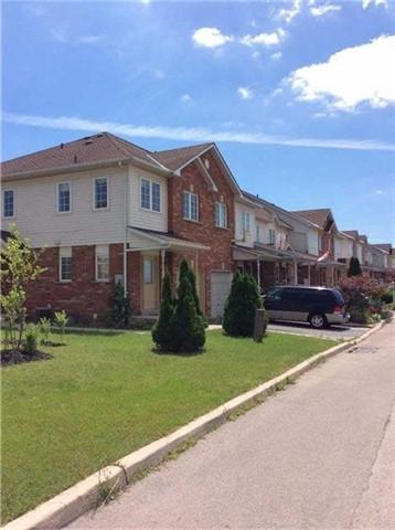 Townhouse at 4402 Fairview St N, Burlington, Ontario. Image 14