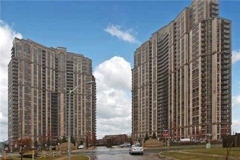 Condo Apartment at 700 Humberwood Blvd, Unit 1719A, Toronto, Ontario. Image 1