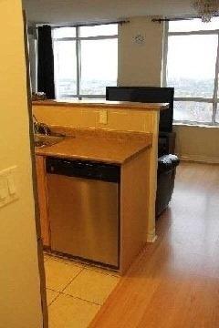 Condo Apartment at 700 Humberwood Blvd, Unit 1719A, Toronto, Ontario. Image 14
