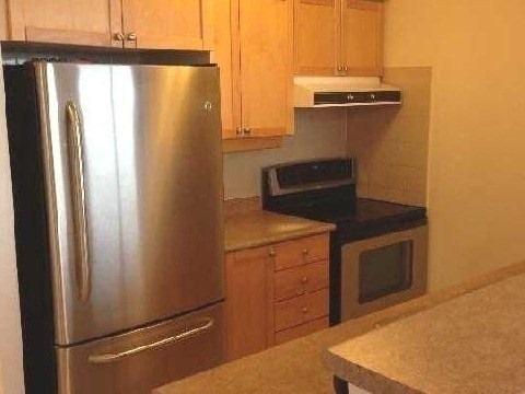 Condo Apartment at 700 Humberwood Blvd, Unit 1719A, Toronto, Ontario. Image 15