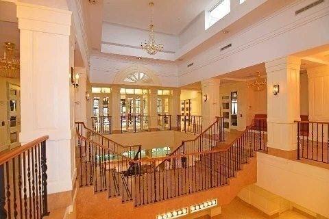 Condo Apartment at 700 Humberwood Blvd, Unit 1719A, Toronto, Ontario. Image 4