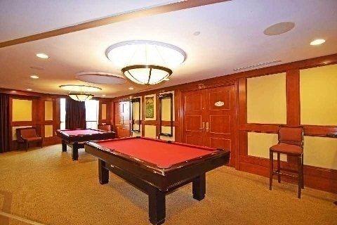 Condo Apartment at 700 Humberwood Blvd, Unit 1719A, Toronto, Ontario. Image 7