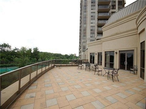 Condo Apartment at 700 Humberwood Blvd, Unit 1719A, Toronto, Ontario. Image 8