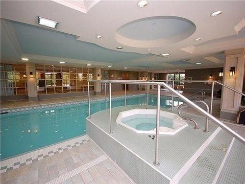 Condo Apartment at 700 Humberwood Blvd, Unit 1719A, Toronto, Ontario. Image 9