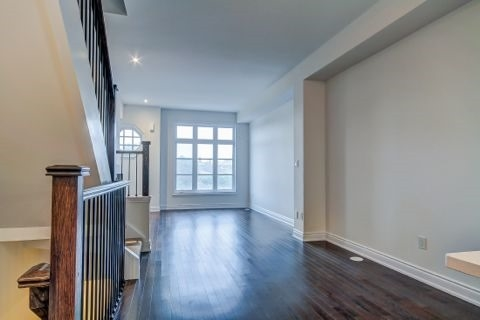 Townhouse at 2184 Trafalgar Rd, Unit 34, Oakville, Ontario. Image 14