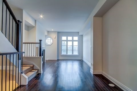 Townhouse at 2184 Trafalgar Rd, Unit 34, Oakville, Ontario. Image 17