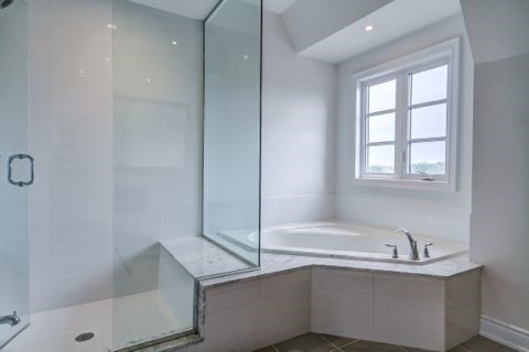 Townhouse at 2184 Trafalgar Rd, Unit 34, Oakville, Ontario. Image 11