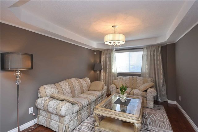 Detached at 5578 Loonlake Ave, Mississauga, Ontario. Image 16