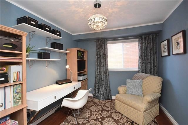 Detached at 5578 Loonlake Ave, Mississauga, Ontario. Image 20