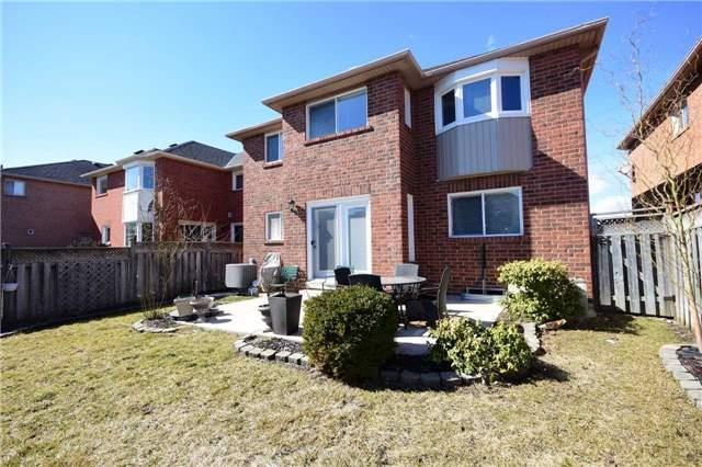 Detached at 5578 Loonlake Ave, Mississauga, Ontario. Image 11