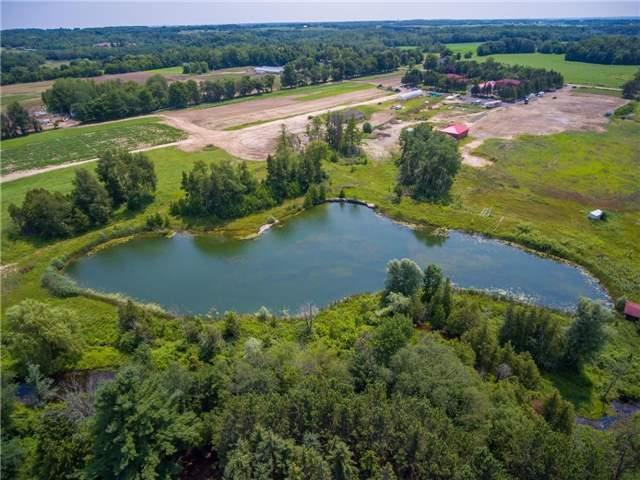 Detached at 15851 Centreville Creek Rd, Caledon, Ontario. Image 11