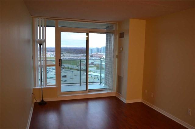 Condo Apartment at 4889 Kimbermount Ave S, Unit 1611, Mississauga, Ontario. Image 12