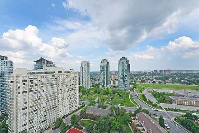 Condo Apartment at 3605 Kariya Dr, Unit Ph1, Mississauga, Ontario. Image 9