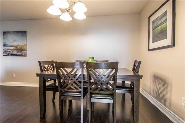 Condo Apartment at 30 Malta Ave, Unit 1404, Brampton, Ontario. Image 12