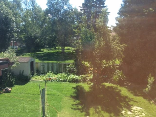 Detached at 118 Parkview Dr, Orangeville, Ontario. Image 6