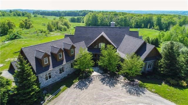 Detached at 2723 Escarpment Sdrd, Caledon, Ontario. Image 1