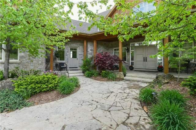 Detached at 2723 Escarpment Sdrd, Caledon, Ontario. Image 12