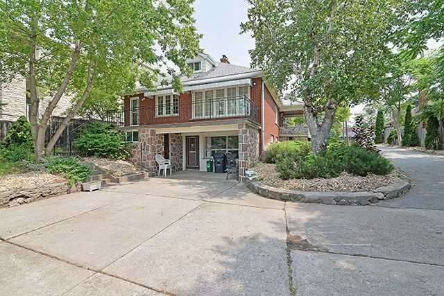 Detached at 1350 Islington Ave, Toronto, Ontario. Image 11