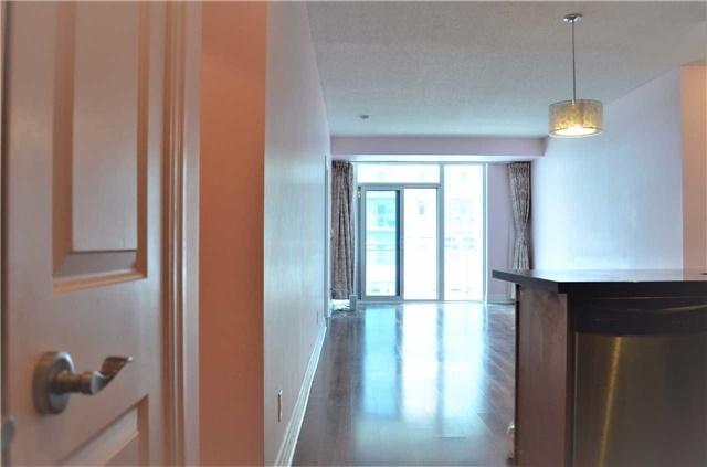 Condo Apartment at 58 Marine Parade Dr, Unit 316, Toronto, Ontario. Image 9