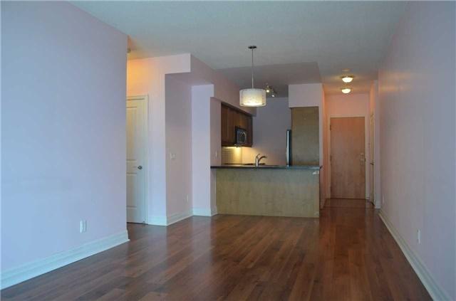 Condo Apartment at 58 Marine Parade Dr, Unit 316, Toronto, Ontario. Image 10