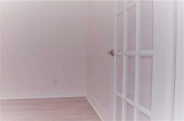 Condo Apartment at 58 Marine Parade Dr, Unit 316, Toronto, Ontario. Image 16
