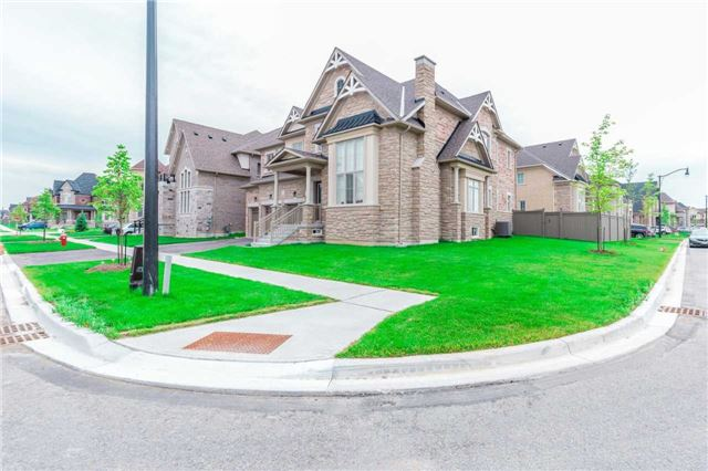 Detached at 6 Duet St, Brampton, Ontario. Image 1