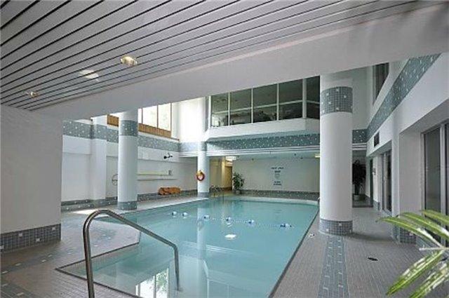 Condo Apartment at 330 Mill St S, Unit 601, Brampton, Ontario. Image 8