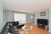 Detached at 106 Bonham Blvd, Mississauga, Ontario. Image 15
