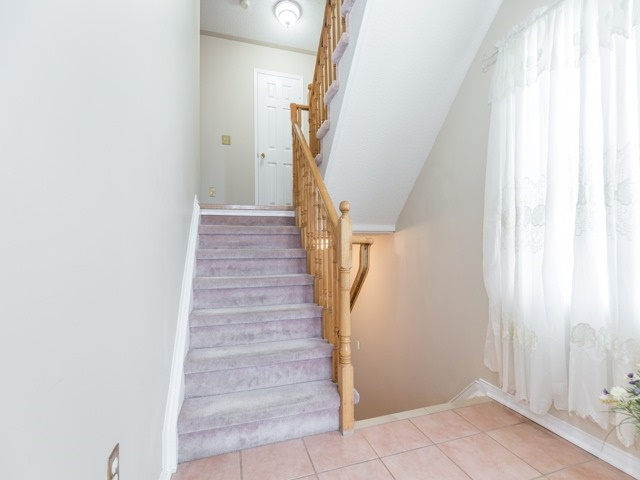 Condo Townhouse at 9800 Mclaughlin Rd N, Unit 15, Brampton, Ontario. Image 14